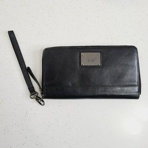 Kenneth Cole New York Wallet